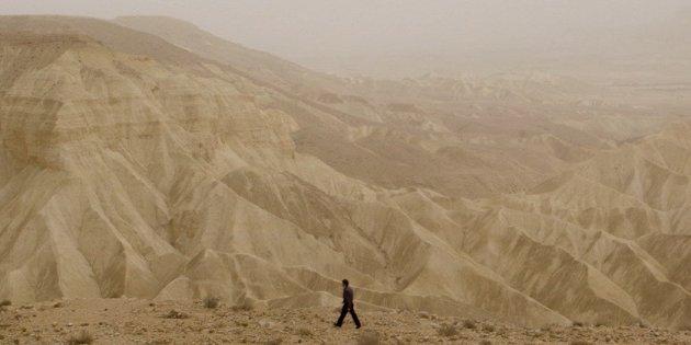 Гид по XVIII Фестивалю израильского кино