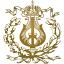 Логотип - Концертный зал Мариинского театра