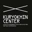 Логотип - Центр современного искусства им. Сергея Курехина