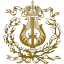 Логотип - Театр Мариинский-2