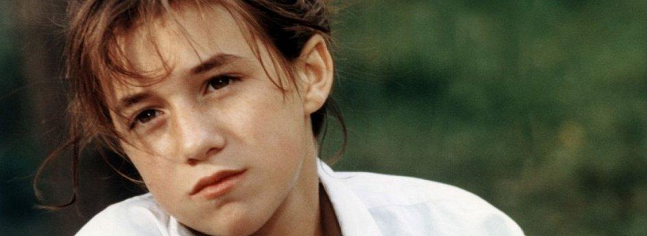 Кино: «Дерзкая девчонка»