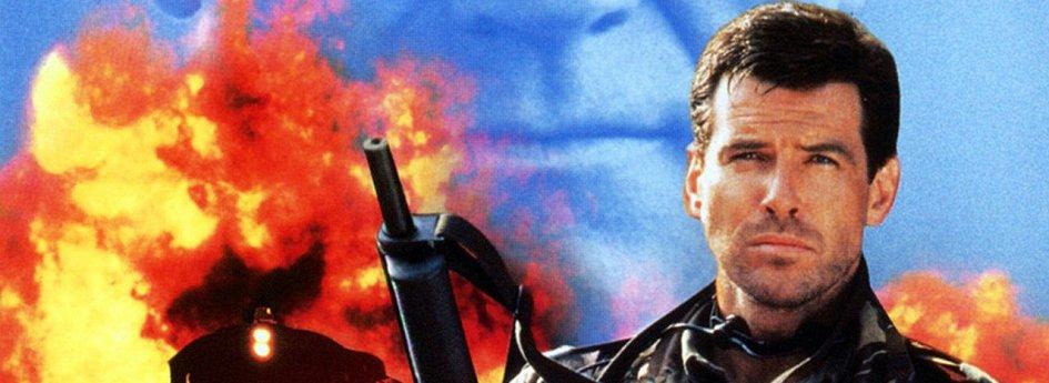 Кино: «Поезд смерти»