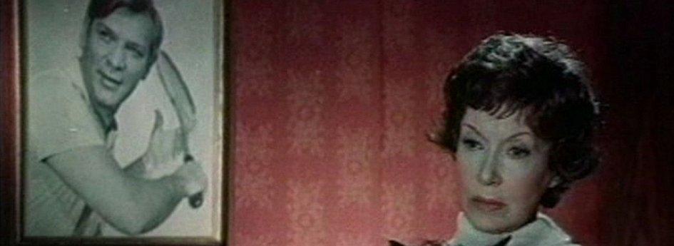 Кино: «Скворец и Лира»