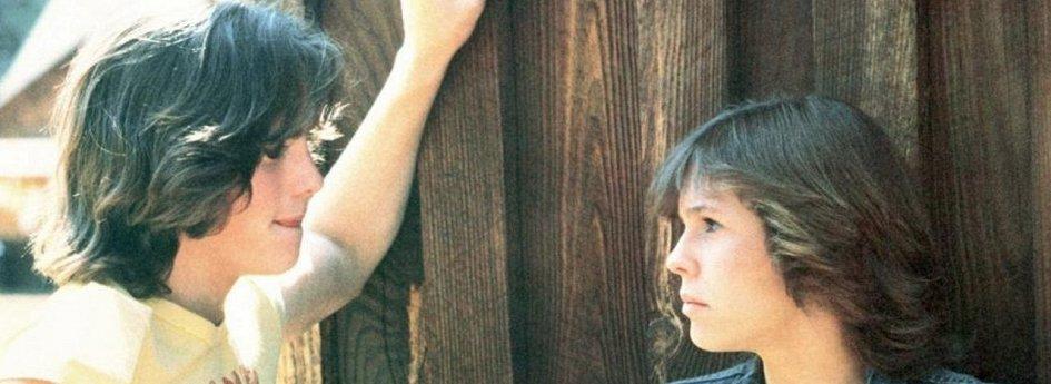 Кино: «Маленькие прелестницы»