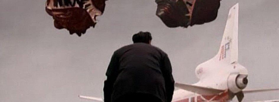 Кино: «Лангольеры»