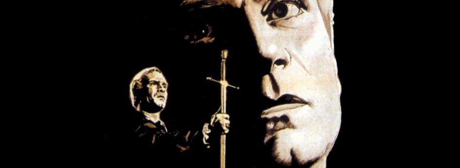 Кино: «Гамлет»