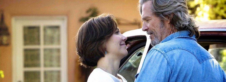 Кино: «Сумасшедшее сердце»