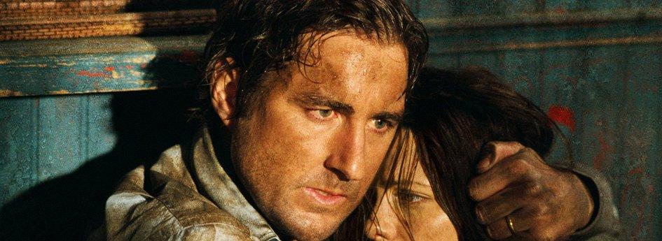 Кино: «Вакансия на жертву»