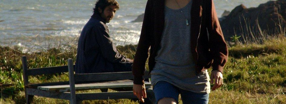 Кино: «XXY — время осознания сексуальности»