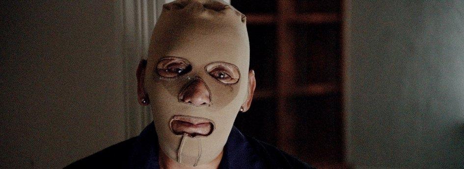 Кино: «Свобода дьявола»