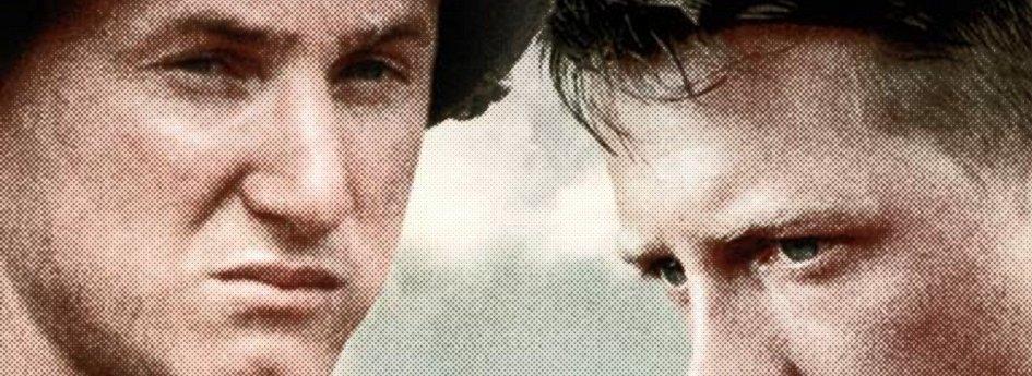 Кино: «Военные потери»
