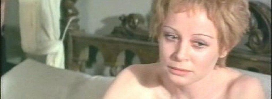 Кино: «Леди Каролина Лэм»