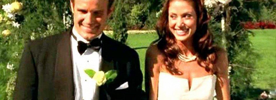 Кино: «Откровения юной невесты»