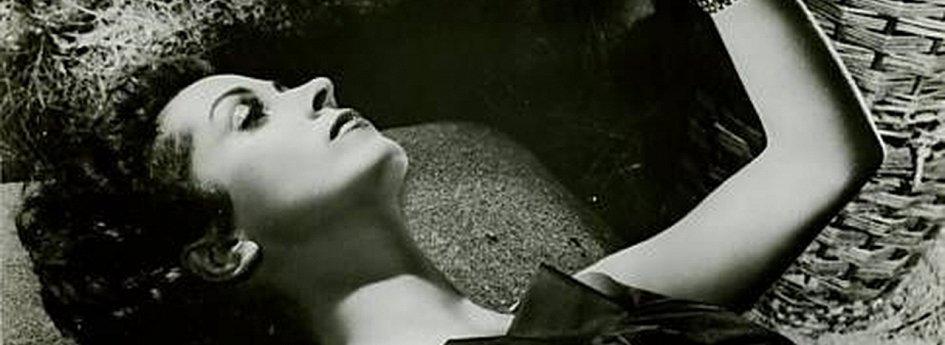 Кино: «Любовник леди Чаттерлей»