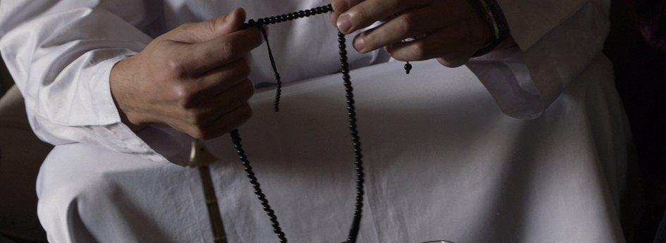 Кино: «Апостол»