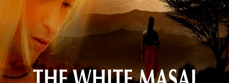Кино: «Белая масаи»