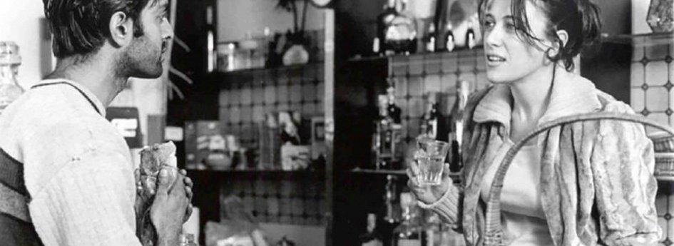 Кино: «На десять минут старше: Виолончель»
