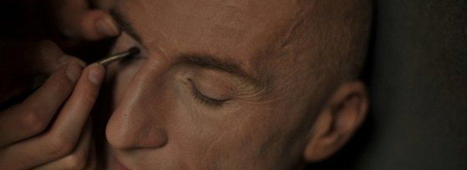 Кино: «Декларация бессмертия»