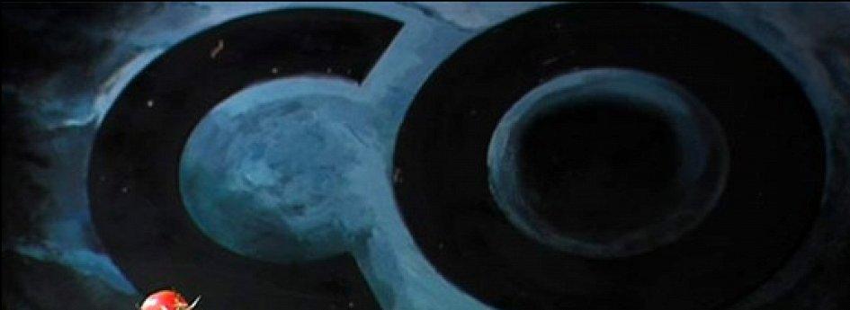 Кино: «Среда обитания. Кетчуп под майонезом»