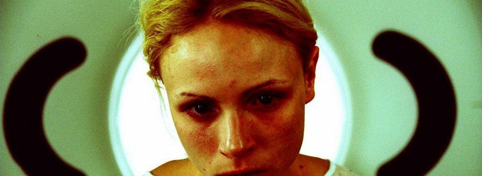 Кино: «Йоханна»