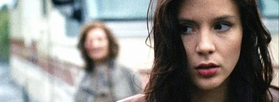 Кино: «Убийственная поездка»