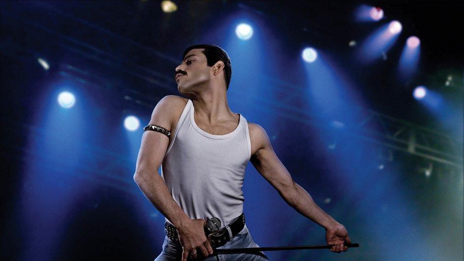 Картинки по запросу Богемская рапсодия (Bohemian Rhapsody)
