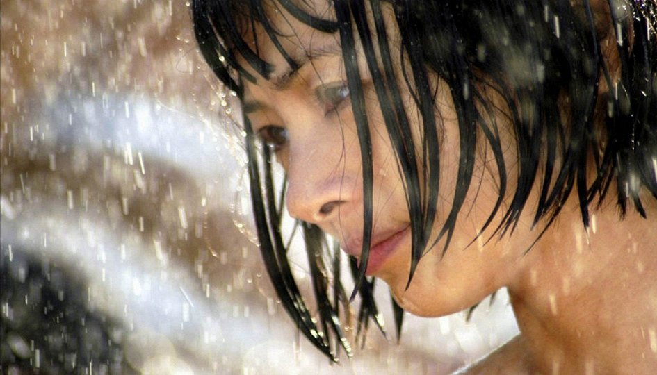 Кино: «Страна надежды»