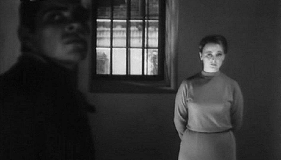 Кино: «Случай из следственной практики»