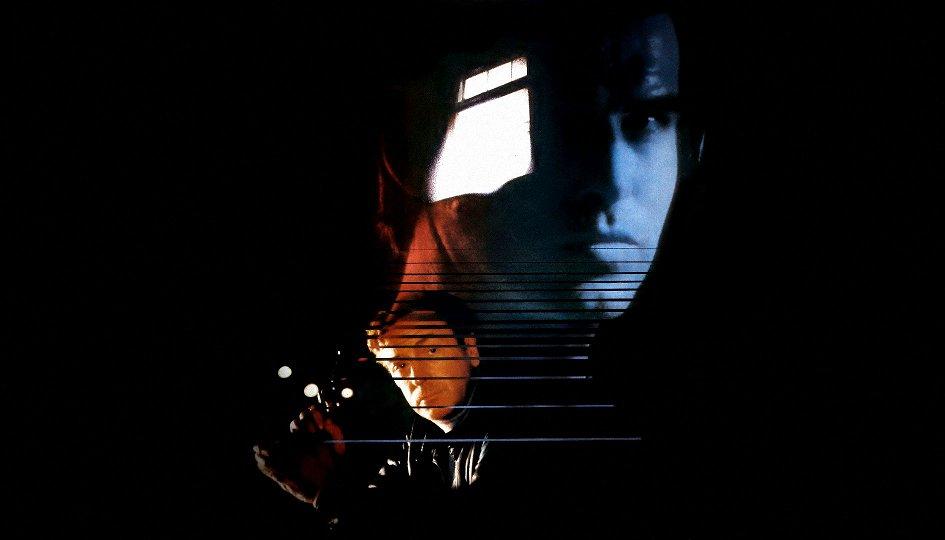 Кино: «Четвертый протокол»