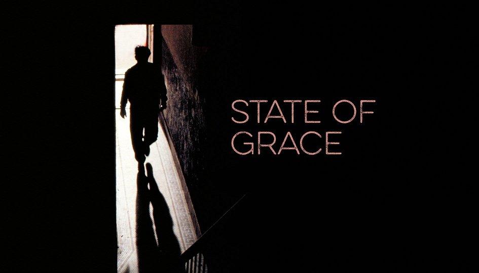 Кино: «Состояние исступления»