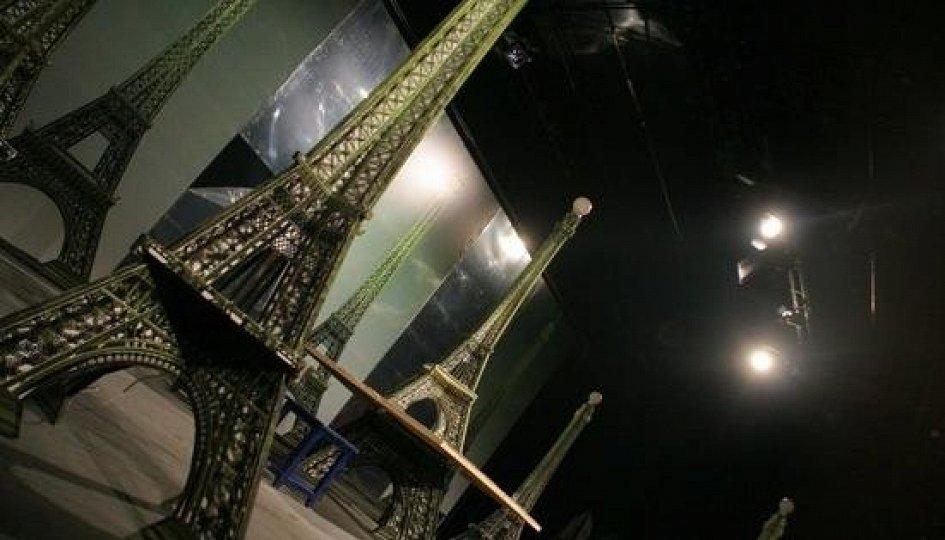 Театр: Школа налогоплательщиков, Санкт-Петербург