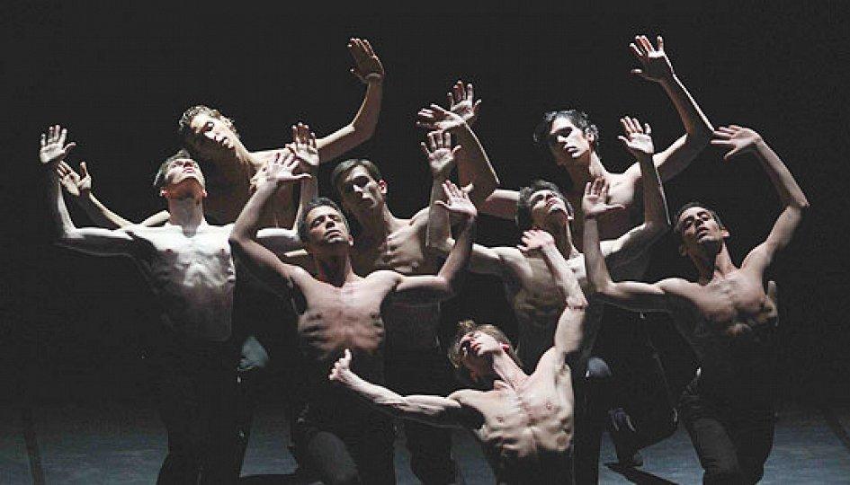 Театр: Шансон, Калининград