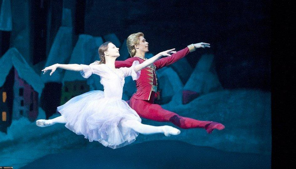 Как купить билет в большой театр на балет щелкунчик концерты ранеток билеты
