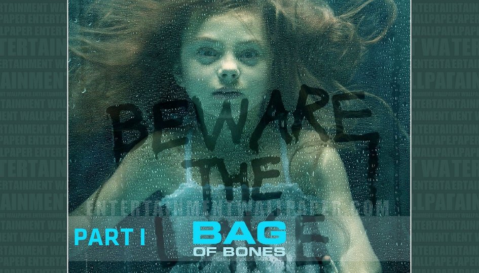 Кино: «Мешок с костями»