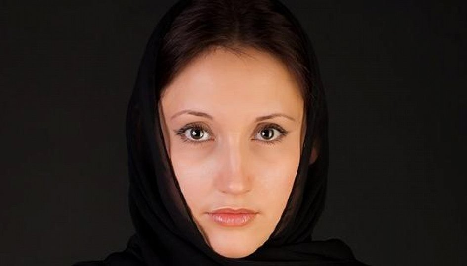 Татьяна Миронова