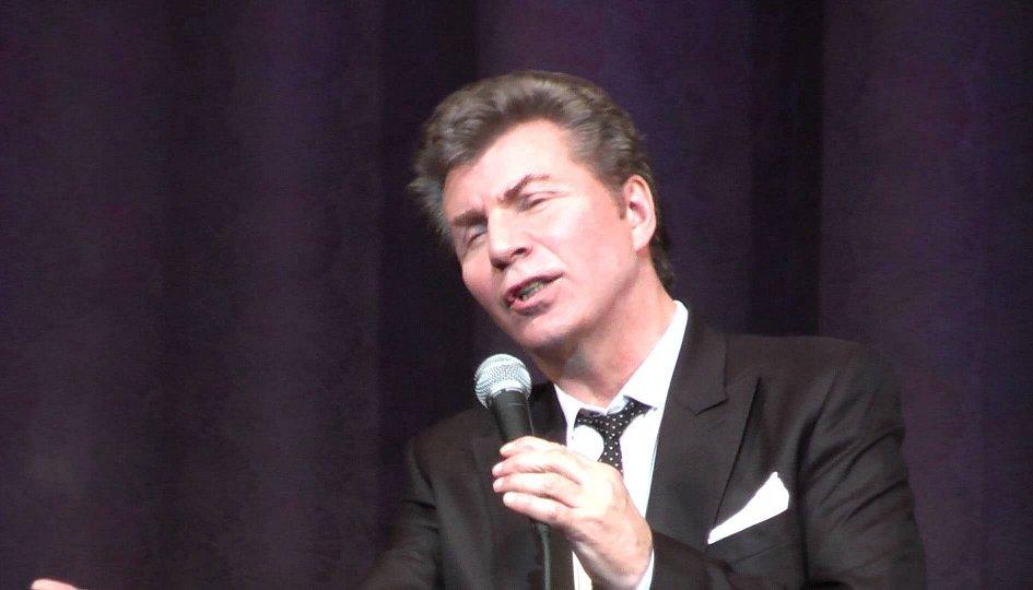 Концерты: Ярослав Евдокимов