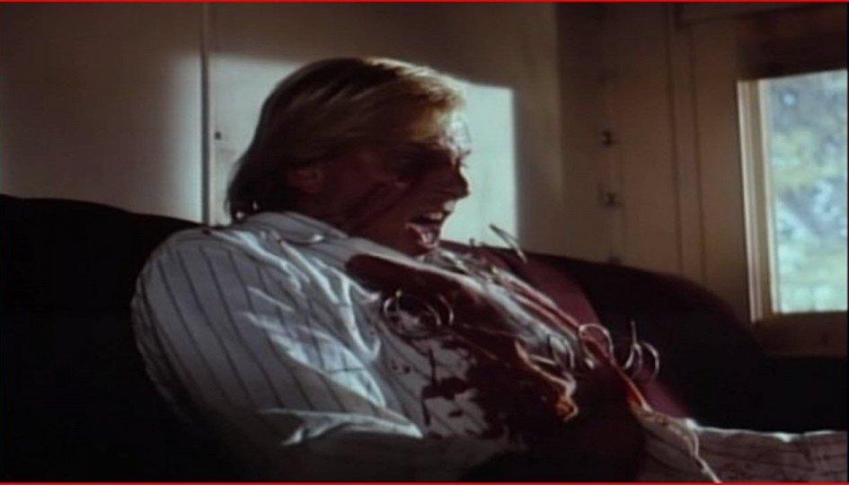 Кино: «Спальный вагон»