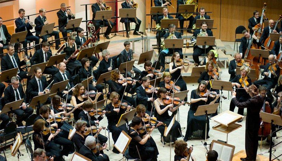 Концерты: «В поисках света»: Вероника Бартеньева, Яна Егиазарян