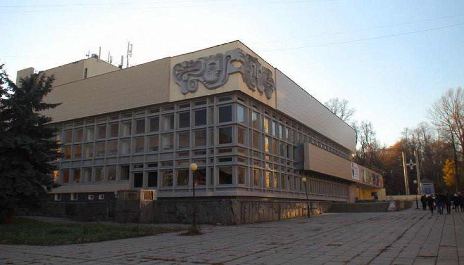 Концерты: Официальная лига КВН Нижний Новгород