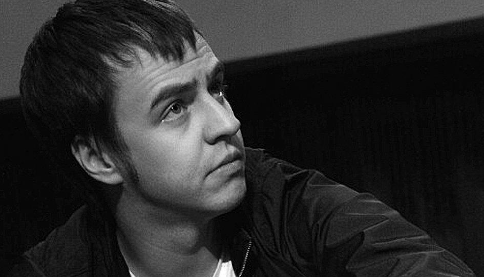 Концерты: «Stand Up»: Иван Абрамов
