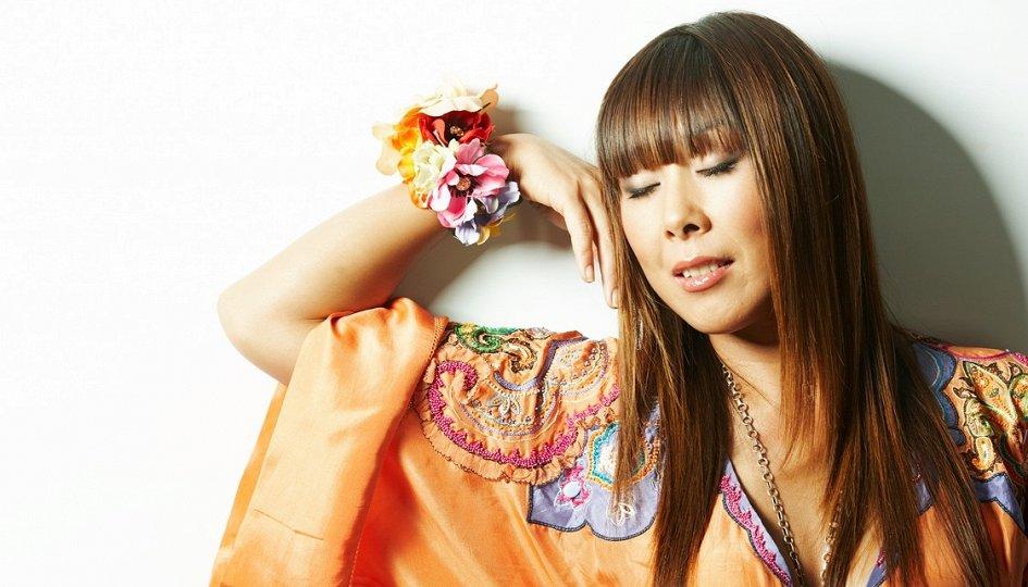 Концерты: Анита Цой