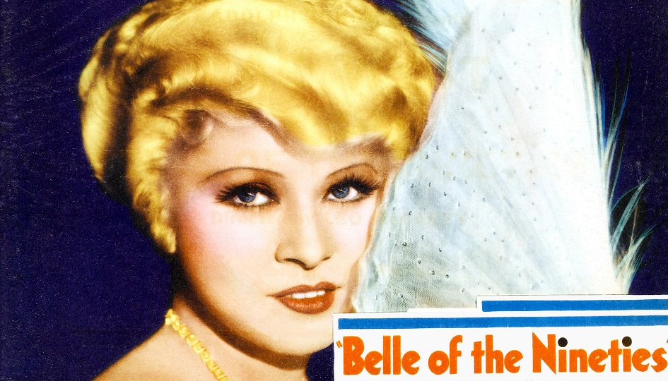Кино: «Первая красавица XIX века»