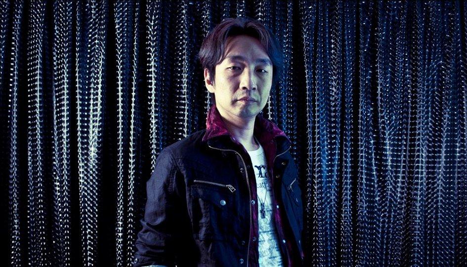 Концерты: Акира Ямаока
