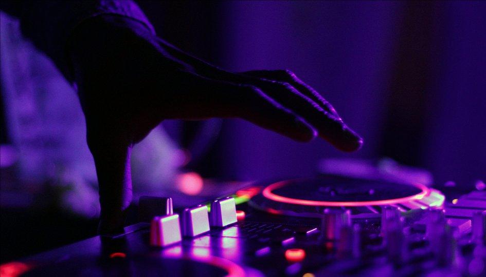 Концерты: «Proom Showcase»: DJs Cancelled, Shyam, Arzam