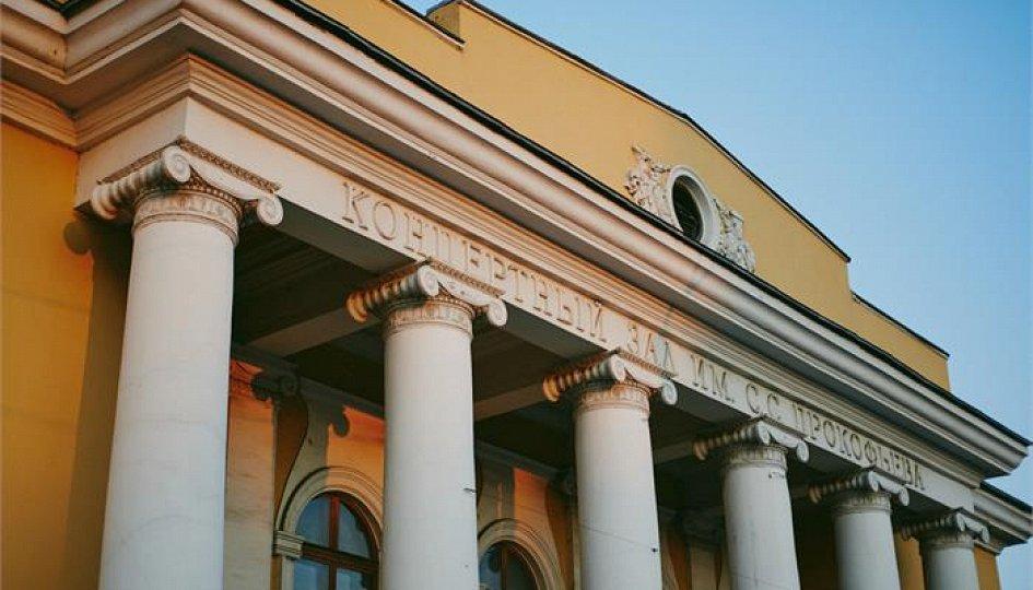 Концерты: Фестиваль оперного искусства «Вива опера»