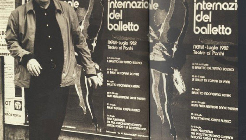 Кино: «Симон Вирсаладзе. Музыка цвета»