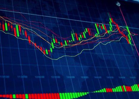 Сигналы торговли бинарными опционами ютуб