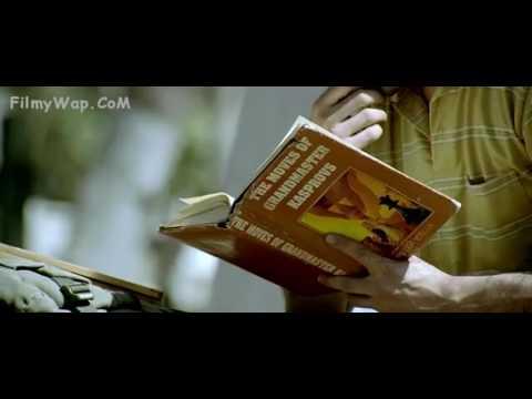 B A Fail - Free HD video download - hdkingmobi