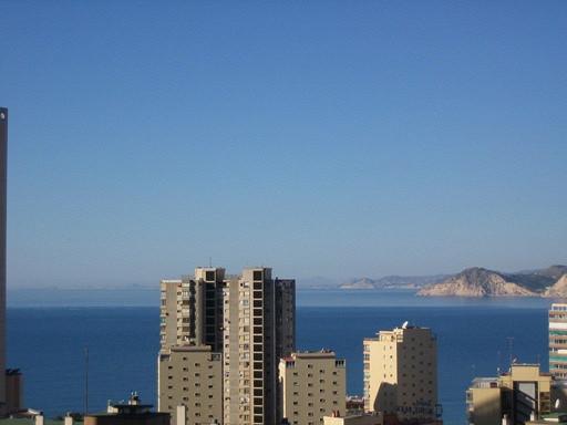 Испания недвижимость купить квартира в испании купить