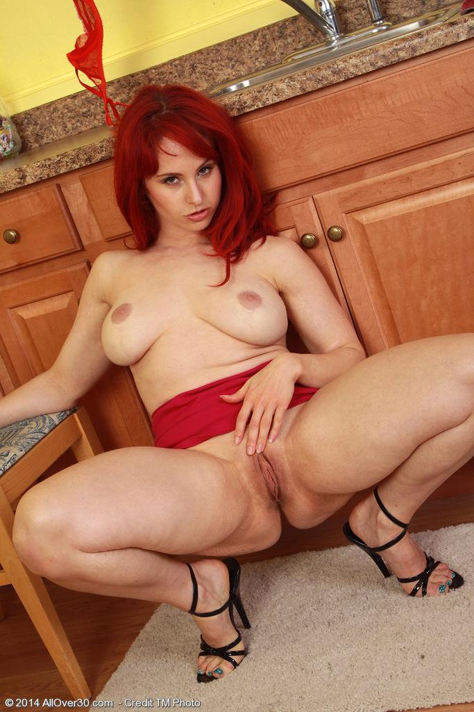 Big breast amateur girls 8